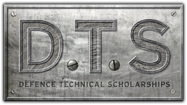 Defence Technical Scholarships